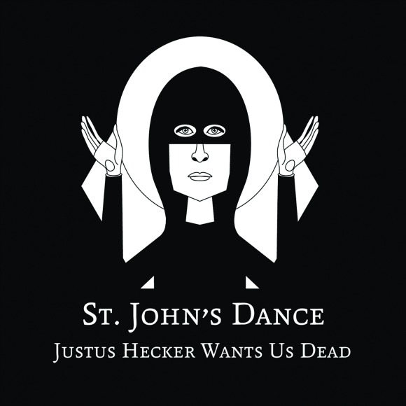 st-johns-dance-justus-ep-S
