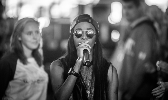 wow-angelhaze-3