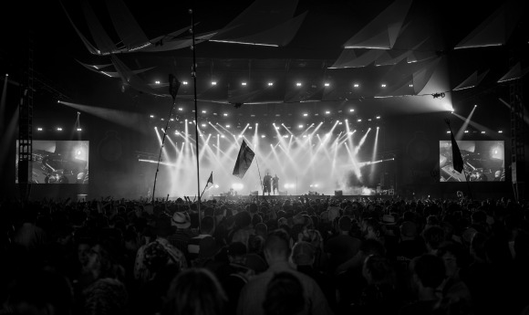 run-the-jewels-roskilde-2015-ls